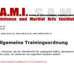 Trainingsordnung-1-150x150